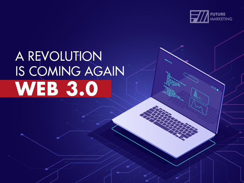 Web 3.0 Feature Image